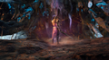 Gilgamesh2-FFXV
