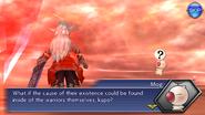 Mog Consults Spiritus