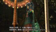 Mutsuki-Screenshot2