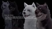 Pryna-and-Umbra-Loading-Screen-FFXV