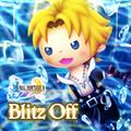 TFFAC Song Icon FFX- Blitz Off (JP)