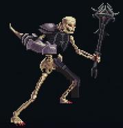 A King's Tale FFXV Skeleton 1