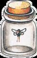 Bottle FF1