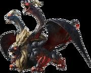 Chimera from Final Fantasy XIV.png