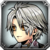 DFFOO Thancred Portrait.png