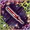 FFAB Crimson Blitz LR UUR+