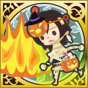 FFAB Fire Fang - Yuffie Legend SR+.png