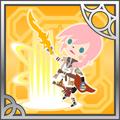 FFAB Launch - Lightning R