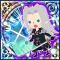 FFAB Scintilla - Sephiroth Legend CR+