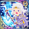 FFAB Searchlight - Cecil Legend UR+