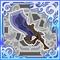 FFAB Shard Blade FFXIII-2 SSR+