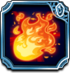 FFBE Black Magic Icon 1.png