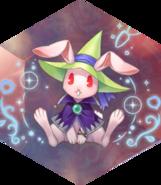 FFD2 Aemo Mysidian Rabbit Alt1