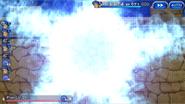 FFD2 Jornee Aqua Force