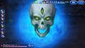 FFD2 Jornee Reaper's Judgment