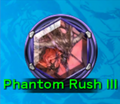 FFDII Diabolos Phantom Rush III icon