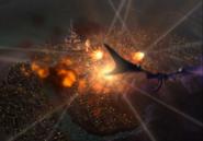 FFIX PC Battle of Alexandria 1