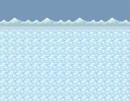 FFMQ Frozen Lake