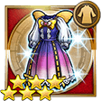 FFRK Angel Robe FFIX
