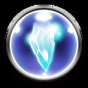 FFRK Blizzard Icon