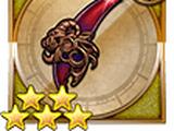 Dragon Fang (item)