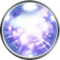 FFRK Heaven's Wrath Icon