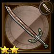 FFRK Mythril Blade FFXII