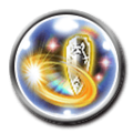 FFRK Royal Guard Icon