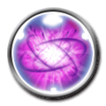 FFRK Unknown Rufus BSB Icon 2