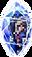 Vayne Memory Crystal