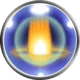 FFRK Whip Kick Icon