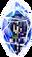 Yuffie Memory Crystal