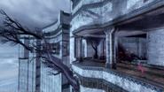 FFT0 Pandaemonium - Chapel of Destruction (Azure Dragon)