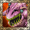 FFTS Typhon Icon