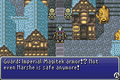 FFVI GBA Raid on Narshe