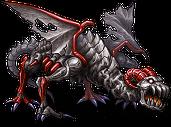 FFV Drago violaceo IOS.png