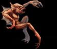 Nix (Final Fantasy V)