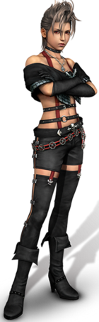 FFX-2 HD Paine Render.png