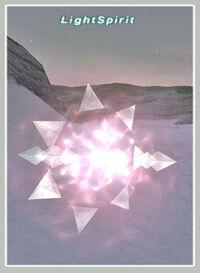 FFXI-LightElemental.jpg