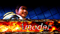 FFXIII-2 Amodar Intro