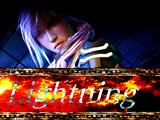 Lightning (Final Fantasy XIII-2 boss)