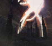 FFXII Teraflare 1