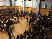 FFXV-Abbey-Road-Studios-concert