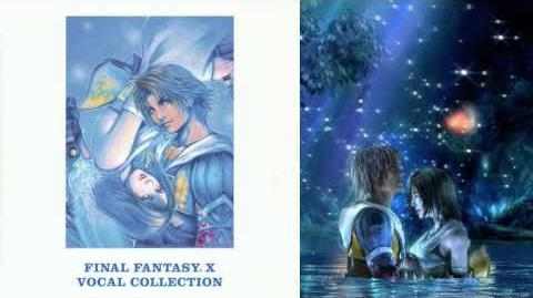 FFX_Vocal_Collection_01_-_Monologue_~Yuna~
