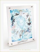 Final-fantasy-25th-anniversary-ultimate-box-art