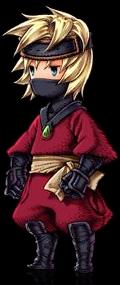 Ingus-Ninja.png