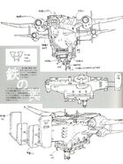 LotC Army Airship Sketch 1