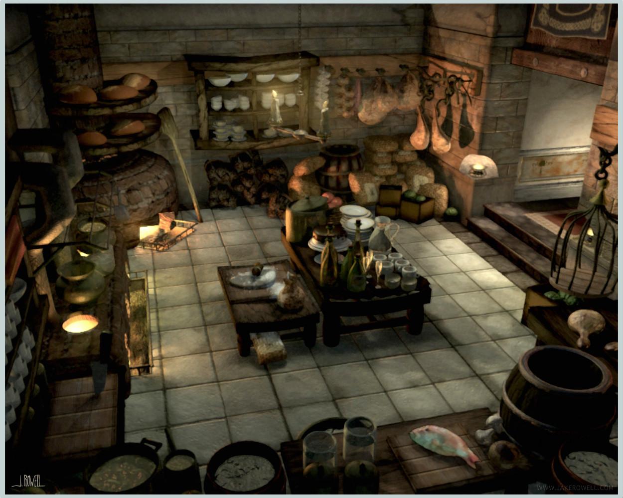 Alexandria-Castle-Kitchen-FFIX.JPG