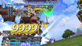 DFFOO Booster 8
