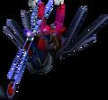 Devil Ride FF7